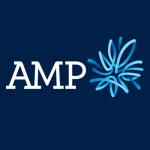 Logo_AMP-Insurance_NEW-LOGO_dian-hasan-branding_AU-3