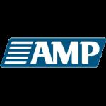 Logo_AMP-Insurance_OLD-LOGO_dian-hasan-branding_AU-1