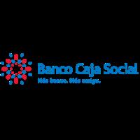 Logo_Banco-Caja-Social_www.brandingsource.blogspot.com201108new-logo-banco-caja-social.html_NEW LOGO_dian-hasan-branding_CO-1