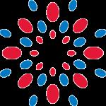 Logo_Banco-Caja-Social_www.brandingsource.blogspot.com201108new-logo-banco-caja-social.html_NEW LOGO_dian-hasan-branding_CO-2