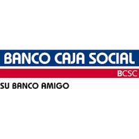 Logo_Banco-Caja-Social_www.brandingsource.blogspot.com201108new-logo-banco-caja-social.html_OLD LOGO_dian-hasan-branding_CO-3