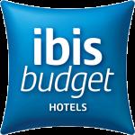 Logo_IBIS-Budget_NEW-LOGO_dian-hasan-branding_FR-1