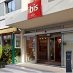 Logo_IBIS-Hotel-by-ACCOR_NEW-LOGO_dian-hasan-branding_FR-1