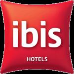 Logo_IBIS-Hotels_NEW-LOGO_dian-hasan-branding_FR-1