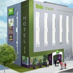 Logo_IBIS-Styles-by-ACCOR_NEW-LOGO_dian-hasan-branding_FR-1