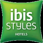 Logo_IBIS-Styles_NEW-LOGO_dian-hasan-branding_FR-1