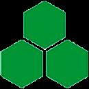 Logo_IDA-Ireland_dian-hasan-branding_IE-11