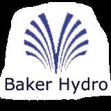 Logo_Baker-Hydro_dian-hasan-branding_1