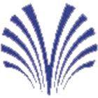 Logo_Baker-Hydro_dian-hasan-branding_2