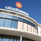 Logo_caixa-manresa_dian-hasan-branding_ES-10
