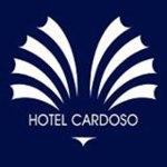 Logo_Cardoso-Hotel_Maputo_Mozambique-13