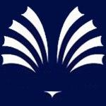 Logo_Cardoso-Hotel_Maputo_Mozambique-14