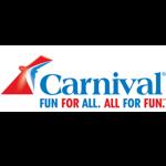 Logo_Carnival-Cruises_NEW-LOGO_dian-hasan-branding_FL-US-1