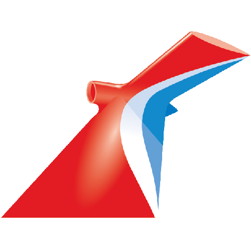 Carnival Cruise Logo 2013 Logo_carnival-cruises_new-logo ...