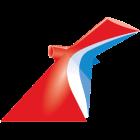 Logo_Carnival-Cruises_NEW-LOGO_dian-hasan-branding_FL-US-2