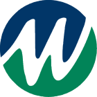 Logo_Mount-Wachusett-Community-College_NEW LOGO_dian-hasan-branding_MA-US-1