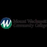 Logo_Mount-Wachusett-Community-College_NEW LOGO_dian-hasan-branding_MA-US-2