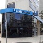 Logo_USBBANK_dian-hasan-branding_Cyprus-21