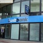 Logo_USBBANK_dian-hasan-branding_Cyprus-22