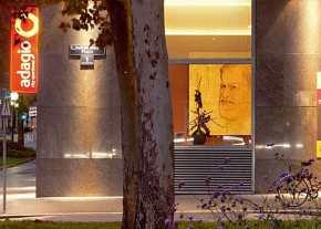 Logo_Adagio-Aparthotel-by-ACCOR_dian-hasan-branding_FR-14A