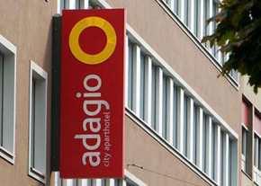 Logo_Adagio-Aparthotel-by-ACCOR_dian-hasan-branding_FR-21