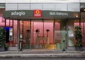 Logo_Adagio-Aparthotel-by-ACCOR_dian-hasan-branding_FR-23
