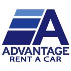 Logo_Advantage-Car-Rental_dian-hasan-branding_US-1