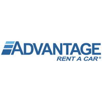 Logo_Advantage-Car-Rental_dian-hasan-branding_US-3