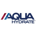 Logo_Aquahydrate_dian-hasan-branding_US-1