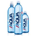 Logo_Aquahydrate_dian-hasan-branding_US-5