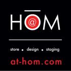 Logo_at-hom_www.at-hom.com_dian-hasan-branding_US-1