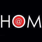 Logo_at-hom_www.at-hom.com_dian-hasan-branding_US-7