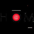Logo_at-hom_www.at-hom.com_dian-hasan-branding_US-8