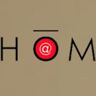 Logo_at-hom_www.at-hom.com_dian-hasan-branding_US-9