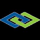 Logo_AVI-SPL_Innovative-Audio-Video-Communications_dian-hasan-branding_US-2