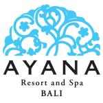 Logo_AYANA-Resort-&-Spa_Bali-ID-1