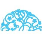 Logo_AYANA-Resort-&-Spa_Bali-ID-2