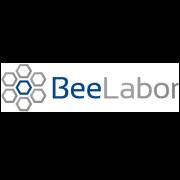 Logo_BeeLabor_dian-hasan-branding_1