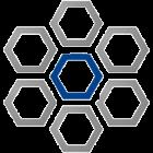 Logo_BeeLabor_dian-hasan-branding_2