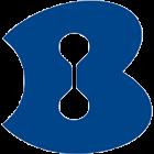 Logo_Bezeq-Int'l_dian-hasan-branding_IL-2A