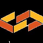 Logo_Castell_dian-hasan-branding_www.castell.com_us_US-2