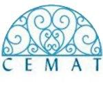 Logo_CEMAT_1A