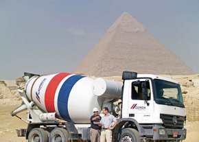 Logo_CEMEX-Cement_dian-hasan-branding_MX-12