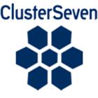 Logo_ClusterSeven_www.clusterseven.com_dian-hasan-branding_US-1