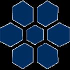 Logo_ClusterSeven_www.clusterseven.com_dian-hasan-branding_US-1A