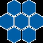 Logo_ClusterSeven_www.clusterseven.com_dian-hasan-branding_US-2