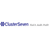 Logo_ClusterSeven_www.clusterseven.com_dian-hasan-branding_US-4