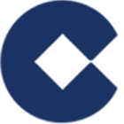 Logo_COPE-Media-Group_ES-11