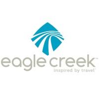 Logo_Eagle-Creek_dian-hasan-branding_US-10