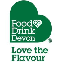 Logo_Food-&-Drink-Devon_dian-hasan-branding_UK-1